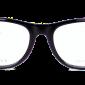 Gucci 1056 - dettaglio