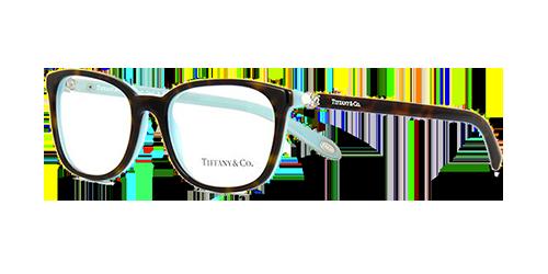 Tiffany 2109 - dettaglio