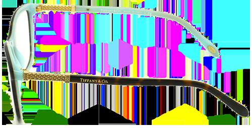 Tiffany 2116B - dettaglio
