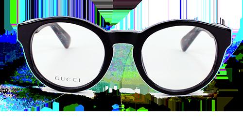Gucci 3764