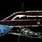 Gucci 3764 - dettaglio