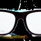 Gucci 3769 - dettaglio