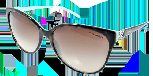 Tiffany 4089B